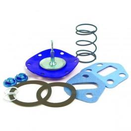 kit de reparation pompe d'alimentation