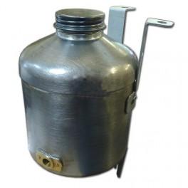 réservoir ki-gass
