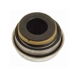 cyclam pompe a eau