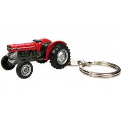 porte clés tracteur massey ferguson