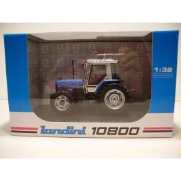 landini 10800 universal hobbies