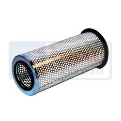 filtre a air exterieur