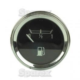 indicateur carburant