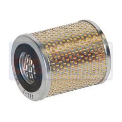filtre gazoil