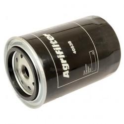 filtre huile moteur A4.2488